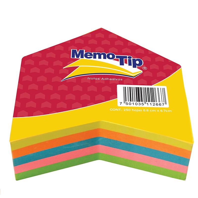 TOMYEER 700 Piezas Notas Adhesivas /Índices 3 Tama/ños Etiquetas Grabable Marcador 5 Set